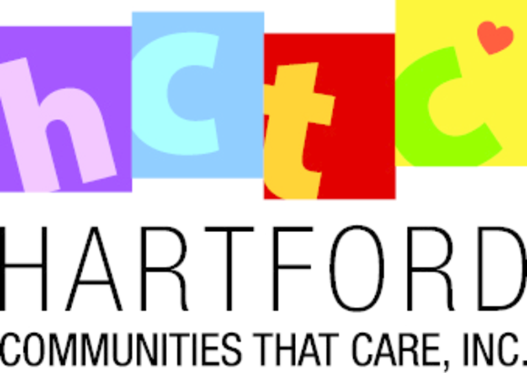 Hartford Communities That Care