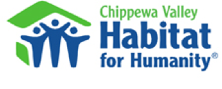 Chippewa Valley Habitat for Humanity