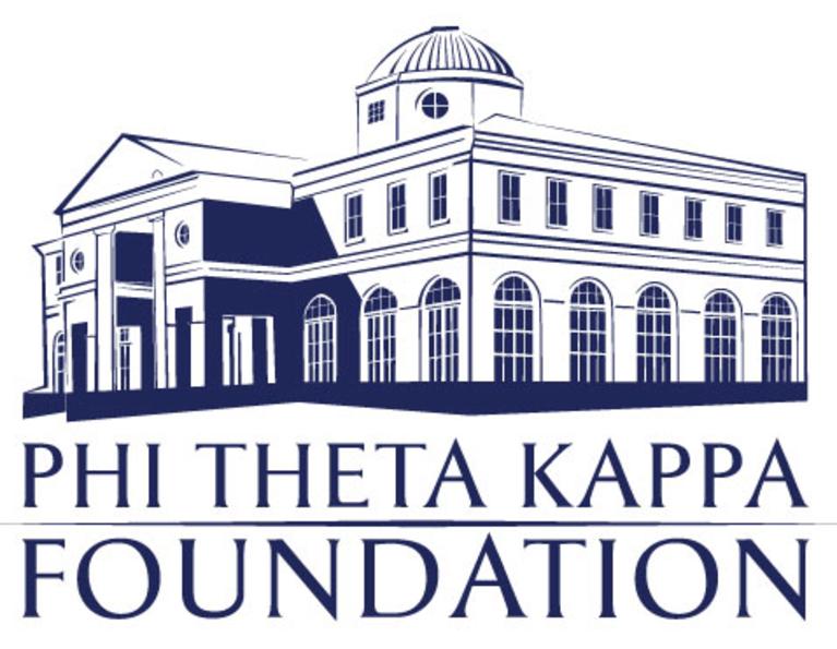 PHI THETA KAPPA FOUNDATION