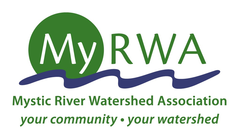 Mystic River Watershed Association, Inc.