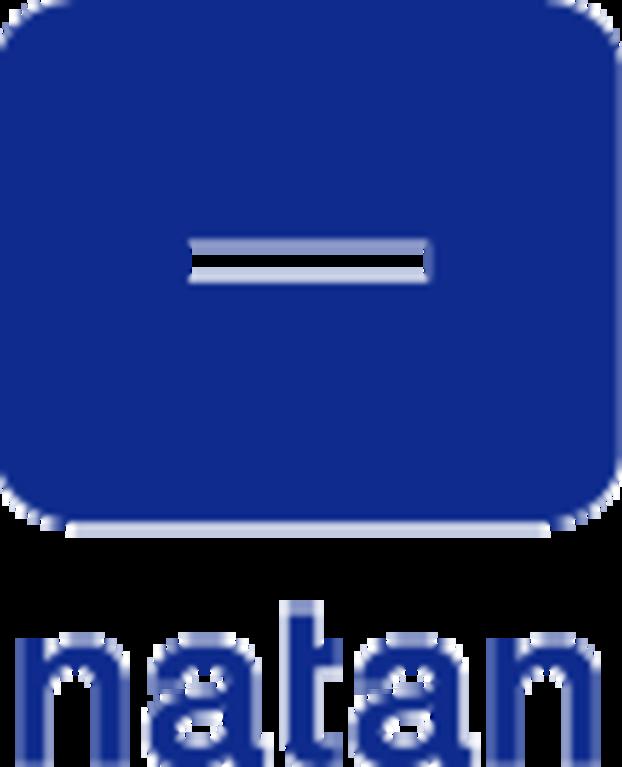 Natan Fund logo