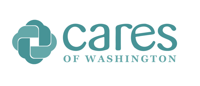 CARES OF WASHINGTON