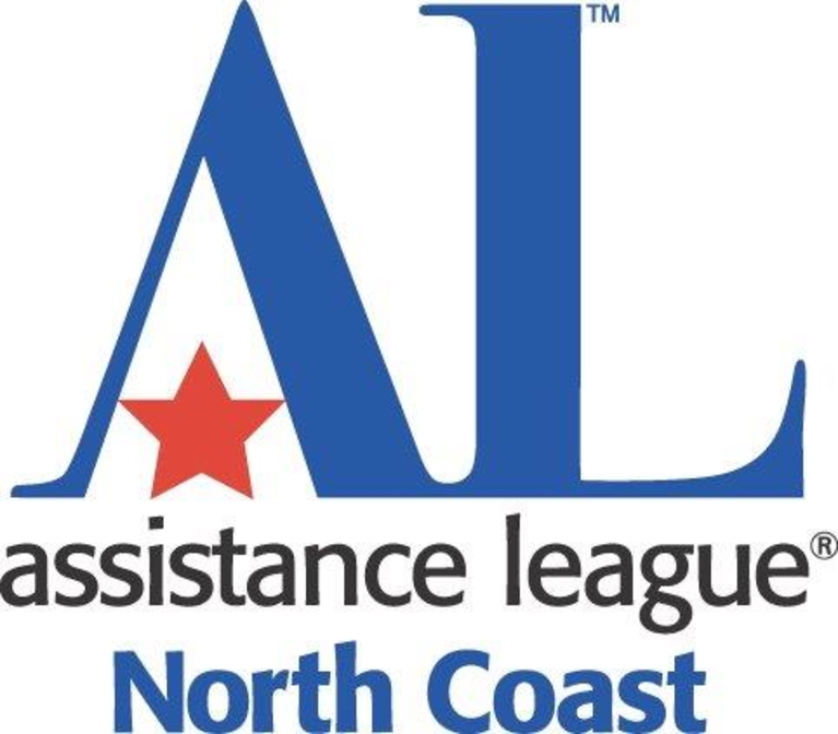 Assistance League of North Coast