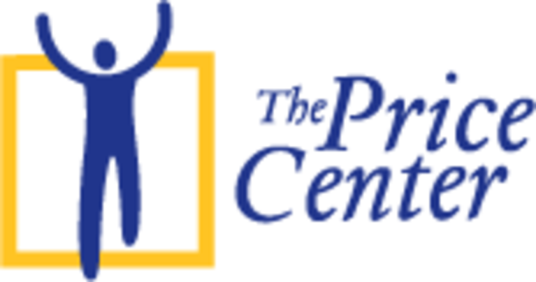 The Price Center