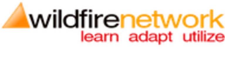 Wildfire Network