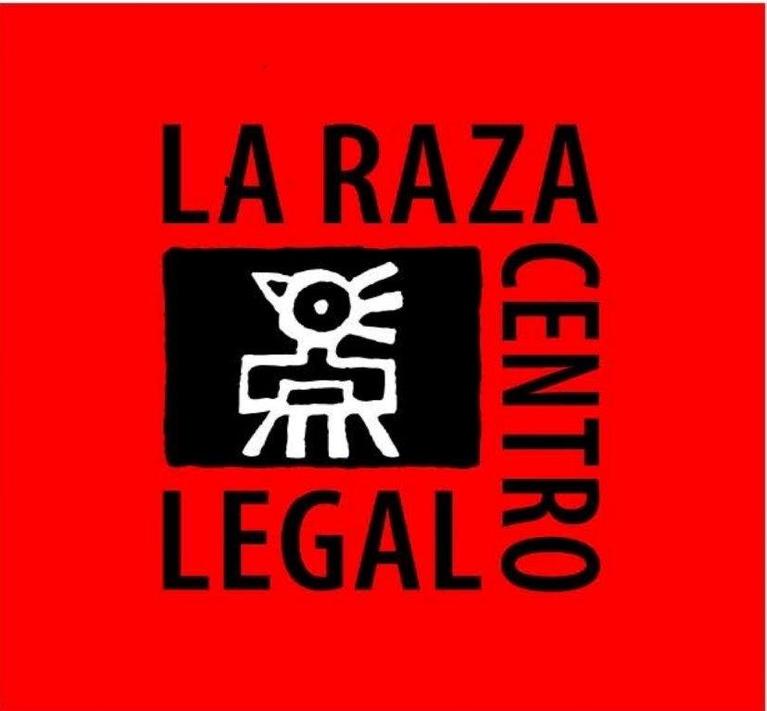 La Raza Centro Legal