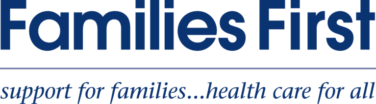 Families First Health & Support Center