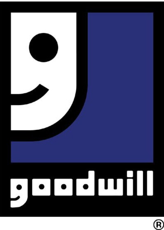 Goodwill Industries of Upstate/Midlands SC