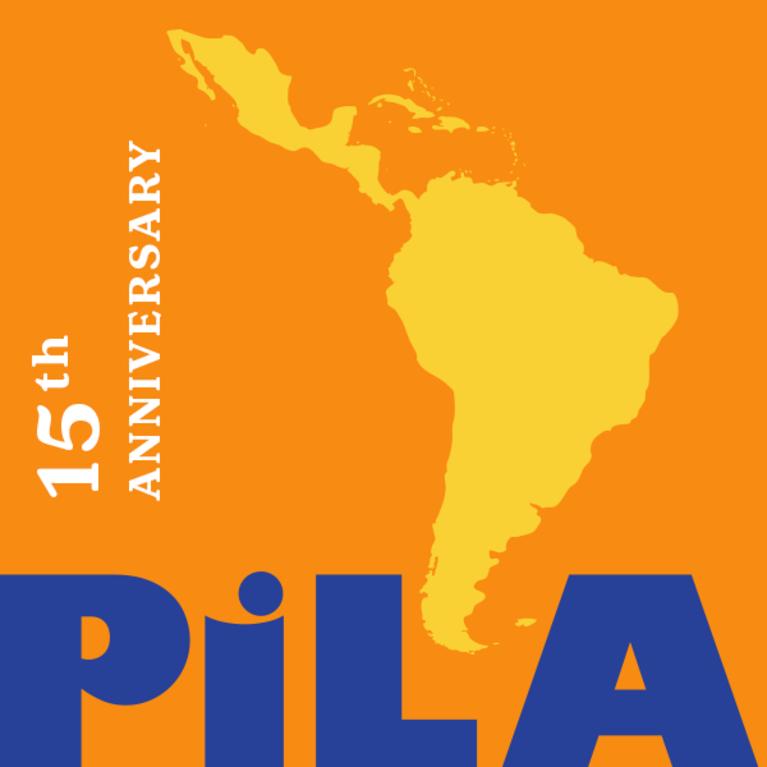 Princeton in Latin America (PiLA)