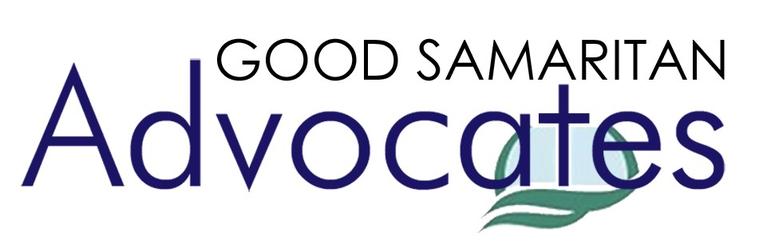 Good Samaritan Advocates