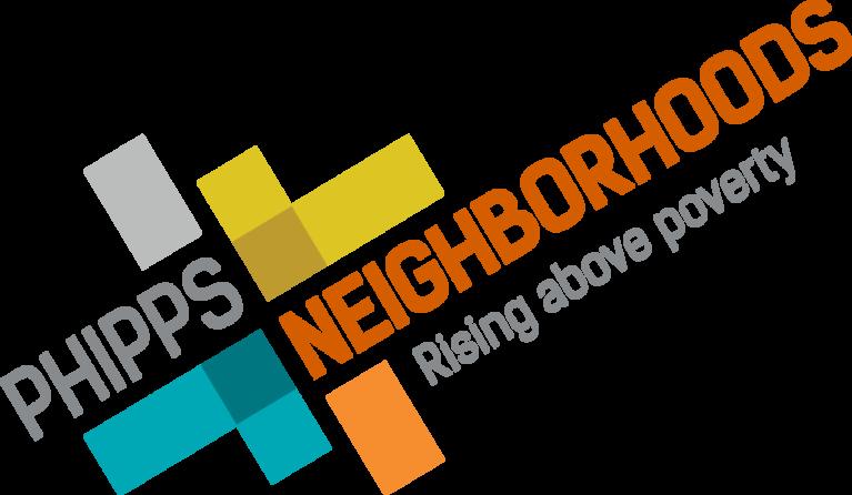 Phipps Neighborhoods