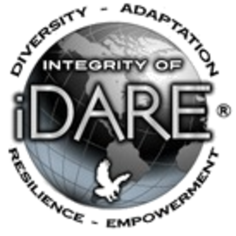 iDARE Inc.