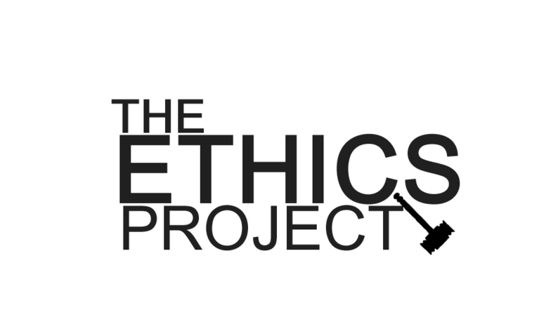 The Ethics Project