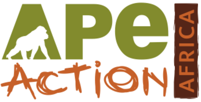 Ape Action Africa Inc
