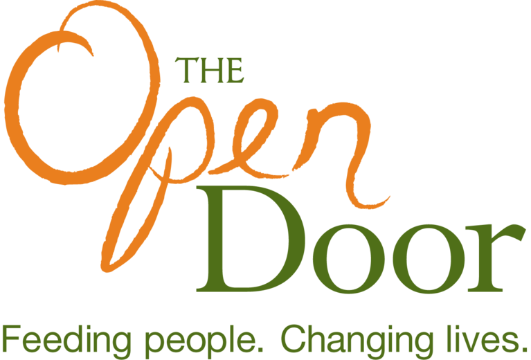 The Open Door/Cape Ann Food Pantry, Inc.