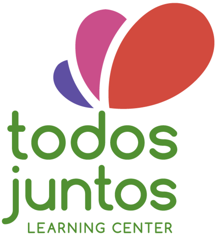 Todos Juntos Learning Center logo