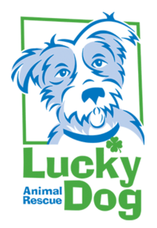 Lucky Dog Animal Rescue
