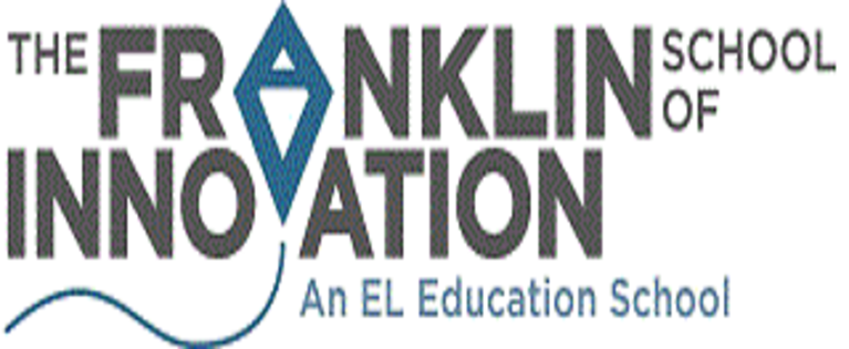 The Franklin School of Innovation