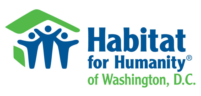 Habitat for Humanity of Washington, D.C.