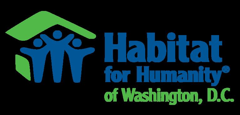 Habitat for Humanity of Washington, D.C.