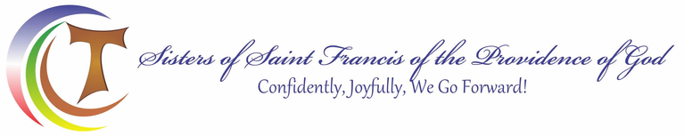 Sisters Of St. Francis Of The Providence Of God