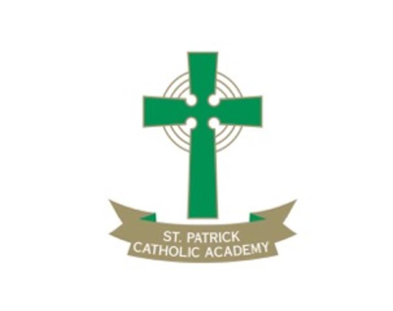 St Patrick Catholic Academy