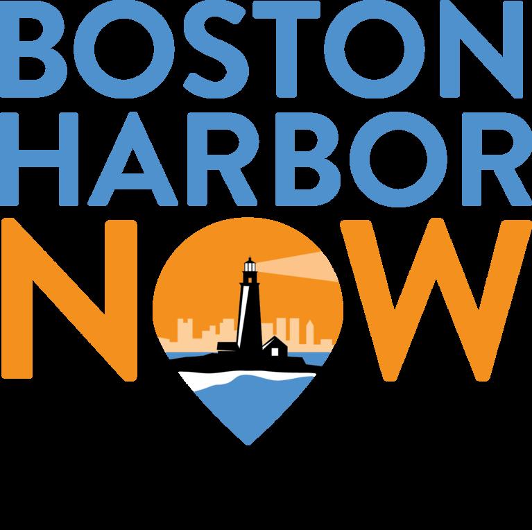 Boston Harbor Now