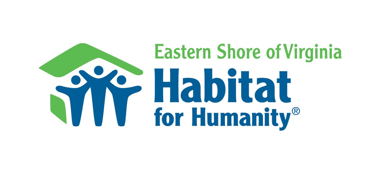 Eastern Shore of Virginia Habitat for Humanity