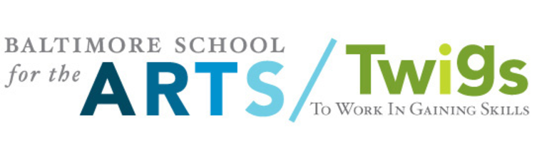Baltimore School for the Arts Foundation