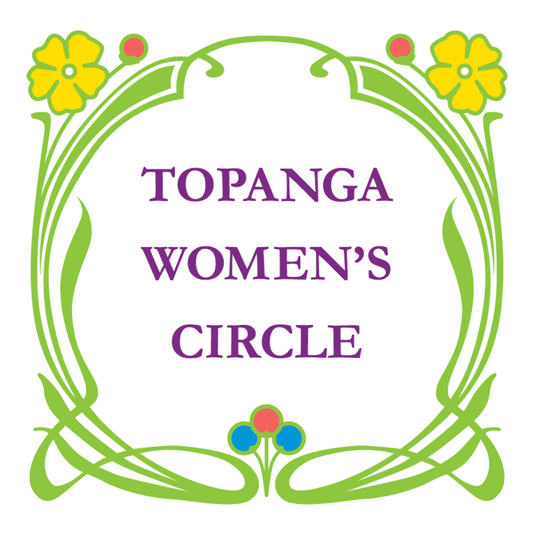 Topanga Women's Circle