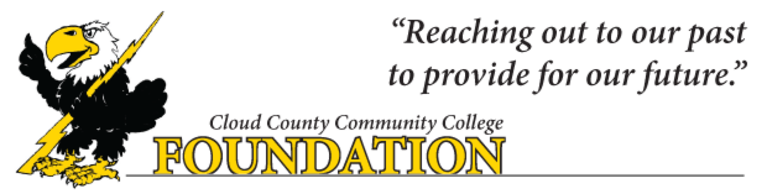 Cloud County Community College Foundation