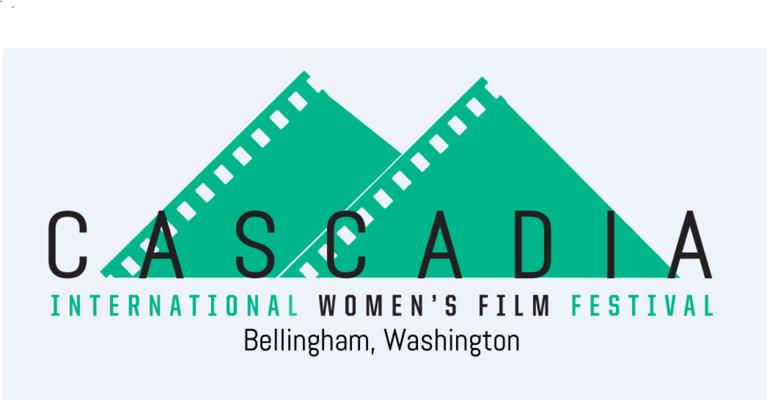 CASCADIA International Women's Film Festival