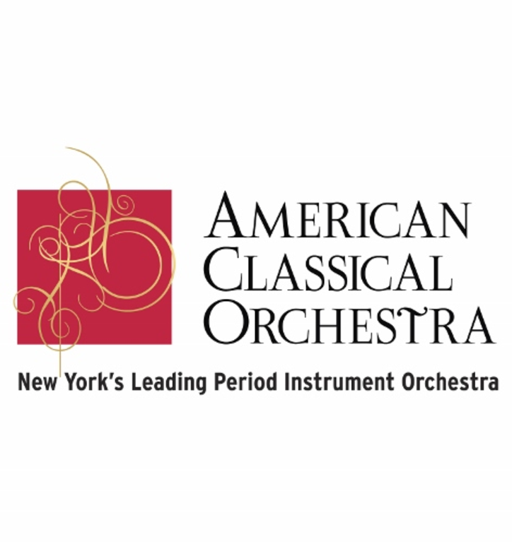 The American Classical Orchestra Inc