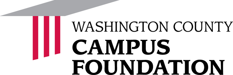 UW Washington County Campus Foundation