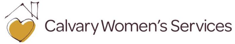 Calvary Women's Services, Inc. logo