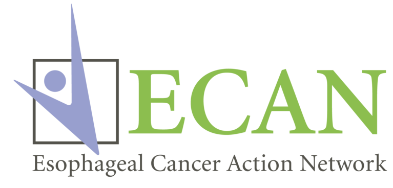 Esophageal Cancer Action Network Inc