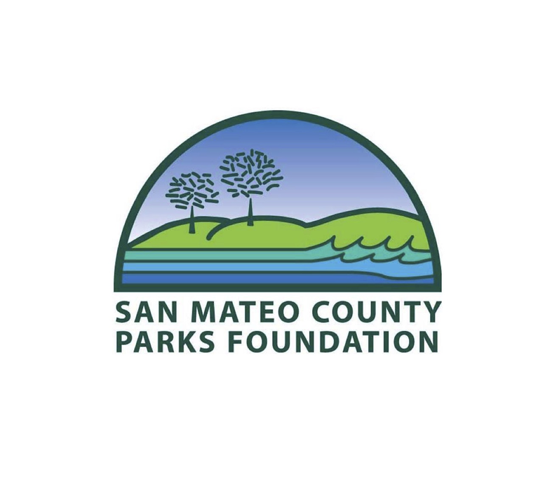 San Mateo County Parks Foundation  logo