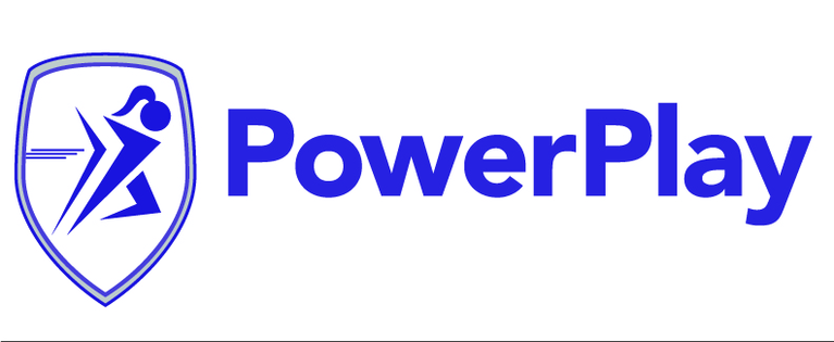 PowerPlay NYC logo