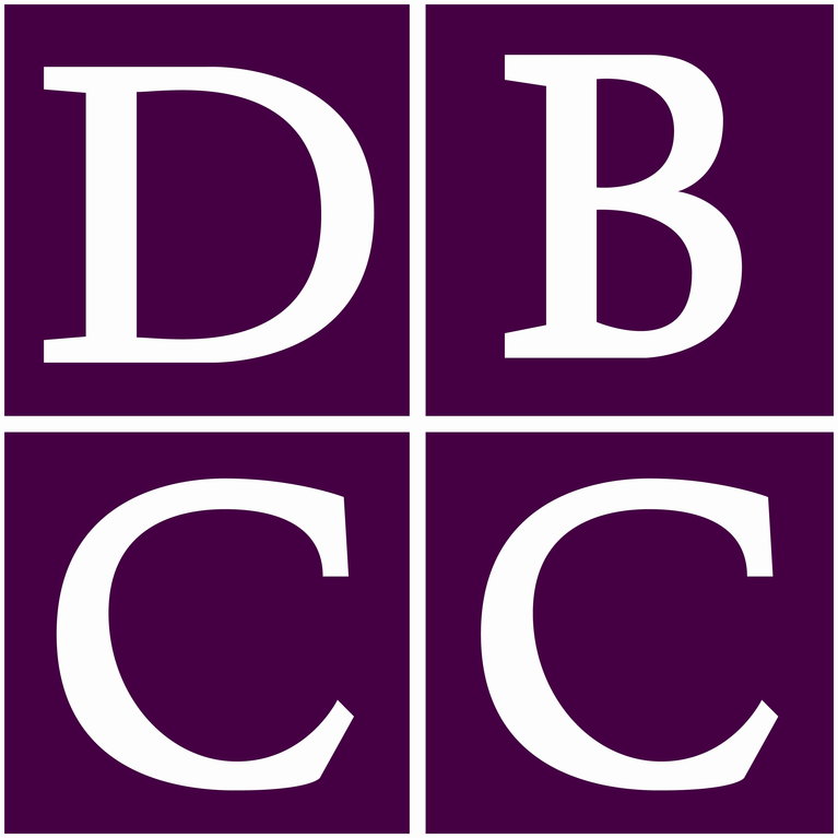 Downtown Baltimore Child Care, Inc. logo