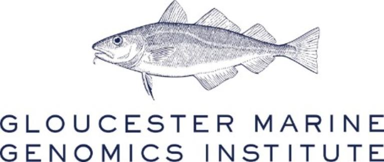 Gloucester Marine Genomics Institute Incorporated
