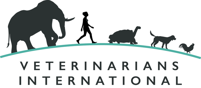 VETERINARIANS INTERNATIONAL INC