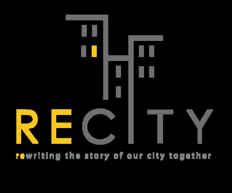 ReCity Network
