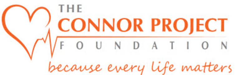 THE CONNOR PROJECT FOUNDATION