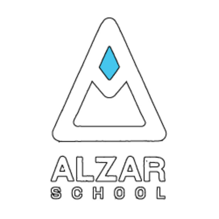 ALZAR SCHOOL INC logo