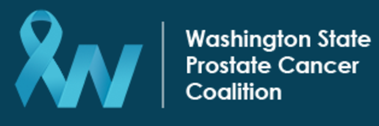 WASHINGTON STATE PROSTATE CANCER COALITION