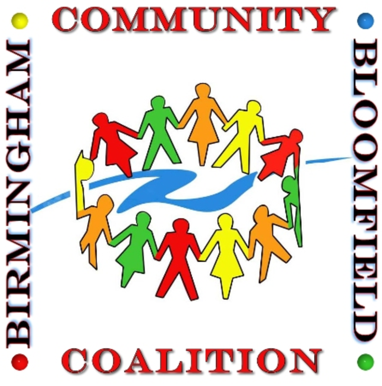 Birmingham Bloomfield Community Coalition