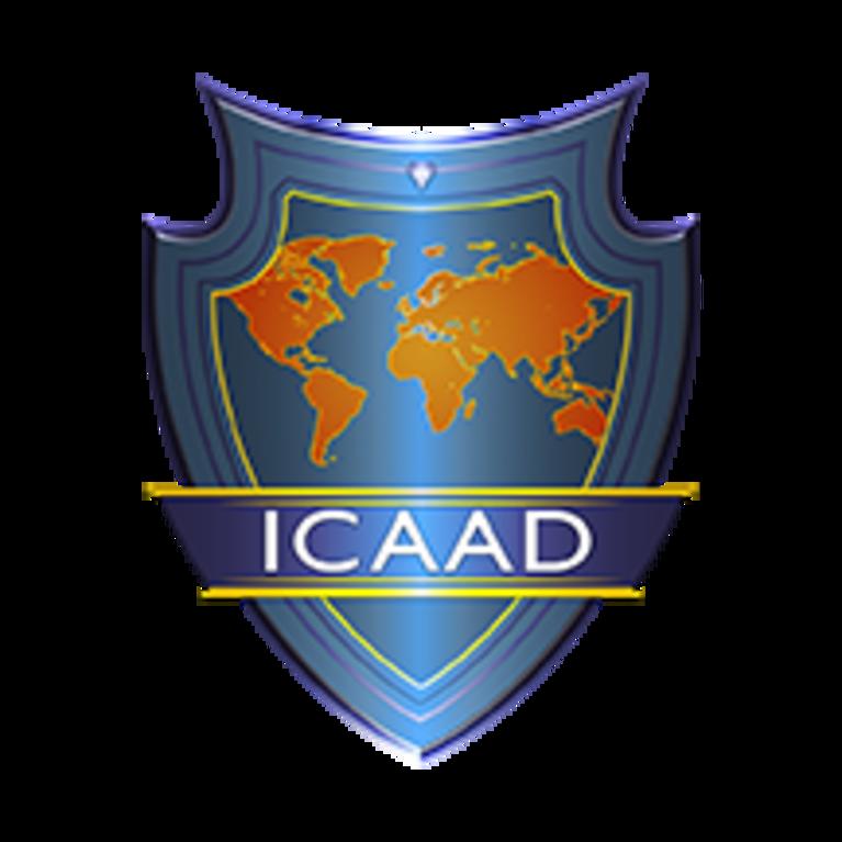 ICAAD