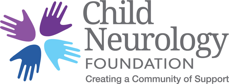 CHILD NEUROLOGY EDUCATION AND RESEARCH FOUNDATION