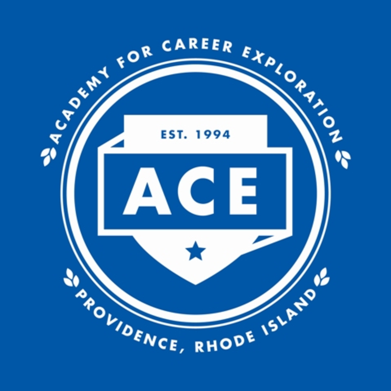 Academy for Career Exploration