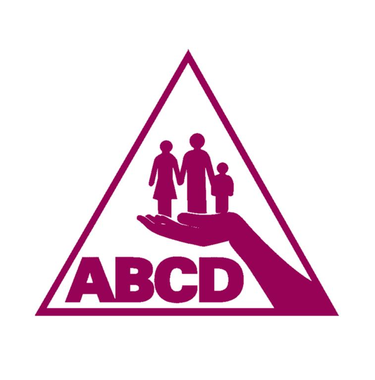 ABCD Inc